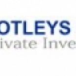 +Motleys+Group+Private+Investigators%2C+San+Antonio%2C+Texas image