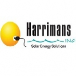 Harrimans+Inc.%2C+Venice%2C+Florida image