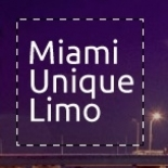 Miami+Unique+Limo%2C+Miami%2C+Florida image