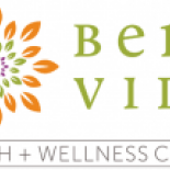 Benevida+Health+%26+Wellness+Center%2C+Austin%2C+Texas image