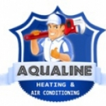 Aqualine+Heating+And+Air+Conditioning+Goodyear%2C+Goodyear%2C+Arizona image