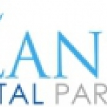 Atlantic+Dental+Partners%2C+Jamaica+Plain%2C+Massachusetts image