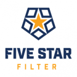 Five+Star+Filter%2C+Houston%2C+Texas image