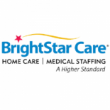 BrightStar+Care+Frisco%2C+Carrollton%2C+Texas image