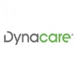 Dynacare+Laboratory+and+Health+Services+Centre%2C+Pickering%2C+Ontario image