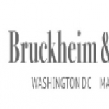 Bruckheim+%26+Patel%2C+Washington%2C+District+of+Columbia image