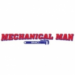 Mechanical+Man%2C+Inc.%2C+Middlebury%2C+Indiana image