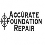 Accurate+Foundation+Repair%2C+Fort+Worth%2C+Texas image