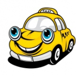 Middletown+Taxi+and+Airport+Service%2C+Middletown%2C+New+York image