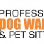Professional+Dog+Walkers+and+Pet+Sitters%2C+Miami%2C+Florida image