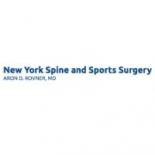 New+York+Spine+and+Sports+Surgery%3A+Aron+D.+Rovner%2C+MD%2C+Saddle+Brook%2C+New+Jersey image