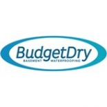 Budget+Dry+Basement+Waterproofing%2C+Killingworth%2C+Connecticut image