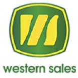 Western+Sales+%281986%29+-+Outlook%2C+Outlook%2C+Saskatchewan image
