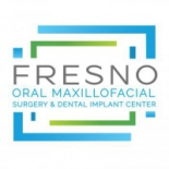 Fresno+Oral+Maxillofacial+Surgery+%26+Dental+Implant+Center%2C+Clovis%2C+California image