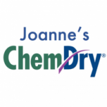 Joanne%27s+Chem-Dry+of+NJ%2C+Toms+River%2C+New+Jersey image