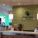 Pure+Life+Physiotherapy+%26+Health+Centre%2C+Surrey%2C+British+Columbia image