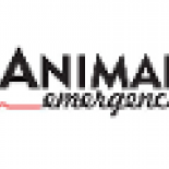 Animal+Emergency+Clinic+Of+Champaign+County%2C+Champaign%2C+Illinois image