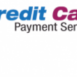 Credit+Card+Payment+Services%2C+Cochrane%2C+Alberta image