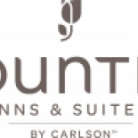 Country+Inn+%26+Suites+By+Carlson%2C+Cedar+Rapids+North%2C+IA%2C+Cedar+Rapids%2C+Iowa image