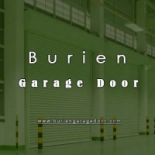 Burien+Garage+Door%2C+Seattle%2C+Washington image