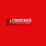 Etobicoke+Movers%3A+Local+Moving+Services%2C+Etobicoke%2C+Ontario image
