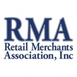 RETAIL+MERCHANTS+ASSOCIATION+INC%2C+Shreveport%2C+Louisiana image