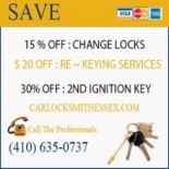 Car+Locksmith+Essex%2C+Essex%2C+Maryland image