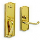 Safe+Key+Locksmith+Service%2C+New+Orleans%2C+Louisiana image