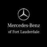 Mercedes-Benz+of+Ft.+Lauderdale%2C+Fort+Lauderdale%2C+Florida image