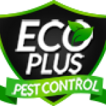 EcoPlus+Pest+Control%2C+Brooklyn%2C+New+York image