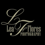 Lea+Flores+Photography%2C+Fountain%2C+Colorado image