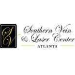 Southern+Vein+and+Laser+Center%2C+Atlanta%2C+Georgia image