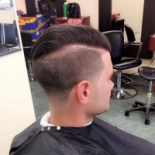 Rami%27s+Barber+Shop%2C+Holbrook%2C+New+York image