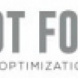 SEO+NOT+FOR+HIRE+-+Columbus+SEO%2C+Columbus%2C+Ohio image