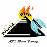 ARC+Water+Damage%2C+Lafayette%2C+California image