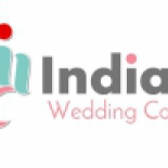 IndianWeddingCards%2C+Bridgewater%2C+New+Jersey image