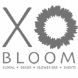 OXBLOOM%2C+Westlake+Village%2C+California image