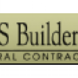 S%26S+Builders%2C+LLC%2C+Gillette%2C+Wyoming image