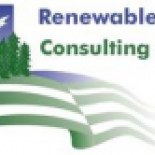 Renewable+Energy+Consulting%2C+Charlottesville%2C+Virginia image