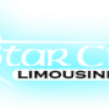 +Star+City+Limousine%2C+Long+Island+City%2C+New+York image