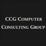 Computer+Consulting+Group+-+CCG%2C+Asheboro%2C+North+Carolina image