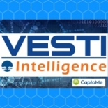 VESTI+Intelligence+Corp%2C+Burlington%2C+Massachusetts image