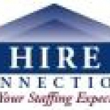 HIRE+CONNECTIONS+Staffing+Inc.%2C+Englewood%2C+Colorado image
