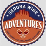 Sedona+Wine+Adventures%2C+Jerome%2C+Arizona image