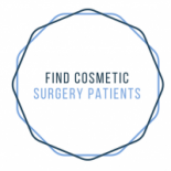 Find+Cosmetic+Surgery+Patients%2C+Los+Angeles%2C+California image