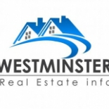 Westminster+Real+Estate+Info%2C+Westminster%2C+Colorado image