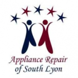 Appliance+Repair+of+South+Lyon%2C+South+Lyon%2C+Michigan image