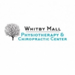 Whitby+Mall+Physiotherapy+%26+Chiropractic+Center%2C+Whitby%2C+Ontario image