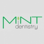 MINT+dentistry+-+Uptown%2C+Dallas%2C+Texas image