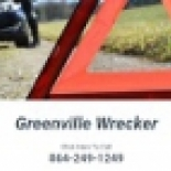 Greenville+Wrecker%2C+Greenville%2C+South+Carolina image